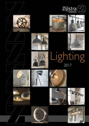 Zijlstra Lighting
