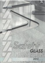 Ziljstra Safety Glass