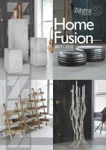 Zijlstra Home Fusion